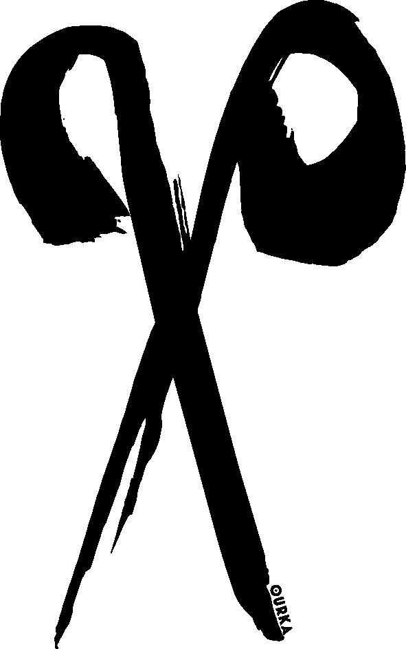 L'attribut alt de cette image est vide, son nom de fichier est ciseaux_noir.png.